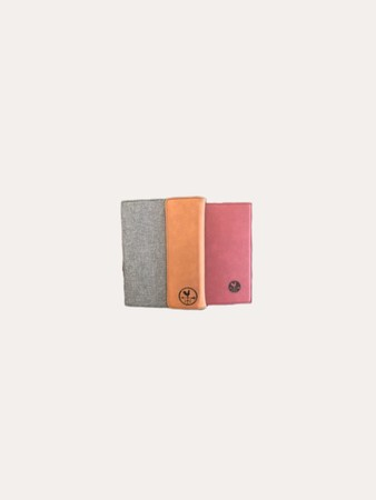 FHV Small Notebook